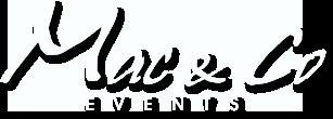 Mac & Co Events