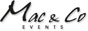 Mac & Co Events