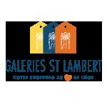 Galerie Saint-Lambert