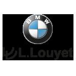 BMW Louyet